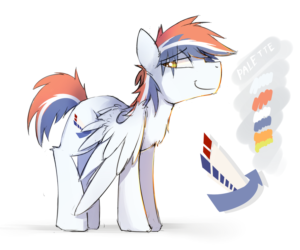 another_pegasus_oc_by_glacialtrips-d6plk