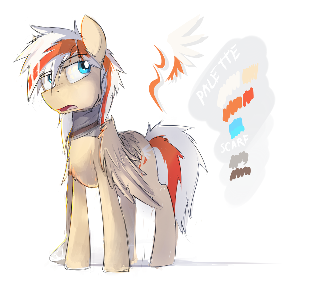 glacierpony_by_glacialtrips-d6plj0h.png
