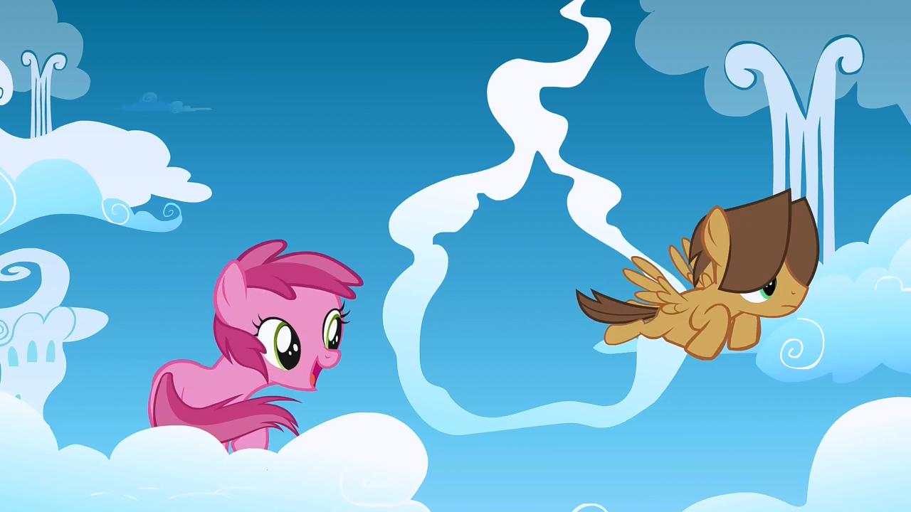 Earth_pony_on_a_cloud_S1E23.png