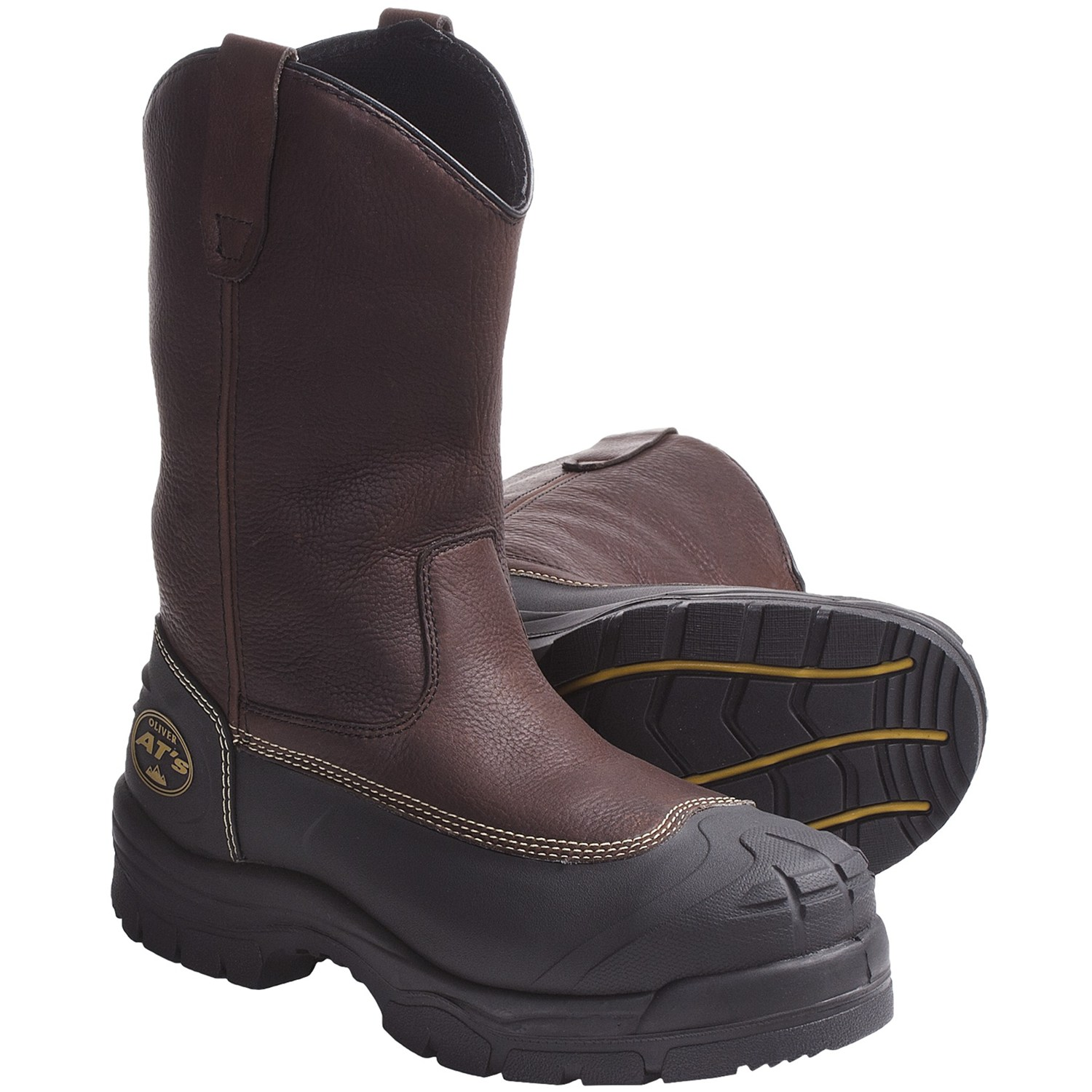 oliver-at-65-391-pull-on-steel-toe-rigge