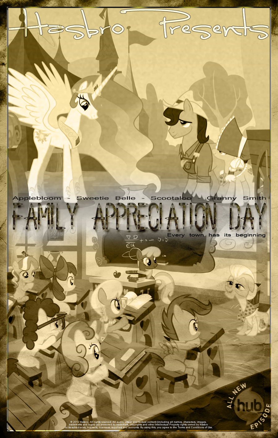 mlp___family_appreciation_day___movie_po