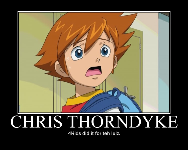 Chris_Thorndyke_by_ARTic_Weather.jpg
