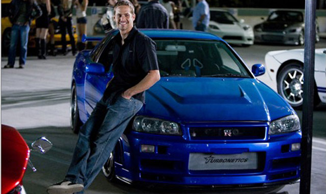 paul-walker-and-an-r34-nissan-skyline-gt