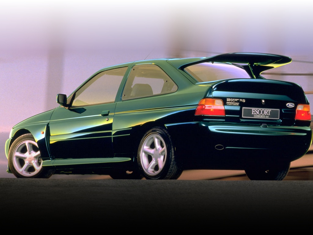 autowp.ru_ford_escort_rs_cosworth_11.jpg