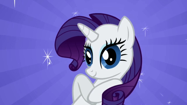 img-2069217-1-My_little_pony_friendship_is_magic_rarity.jpeg