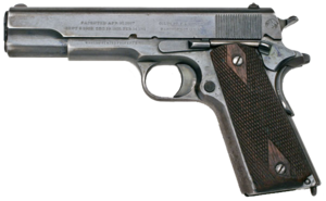 img-2071125-1-300px-Colt_Model_of_1911_U.S._Army_b.png