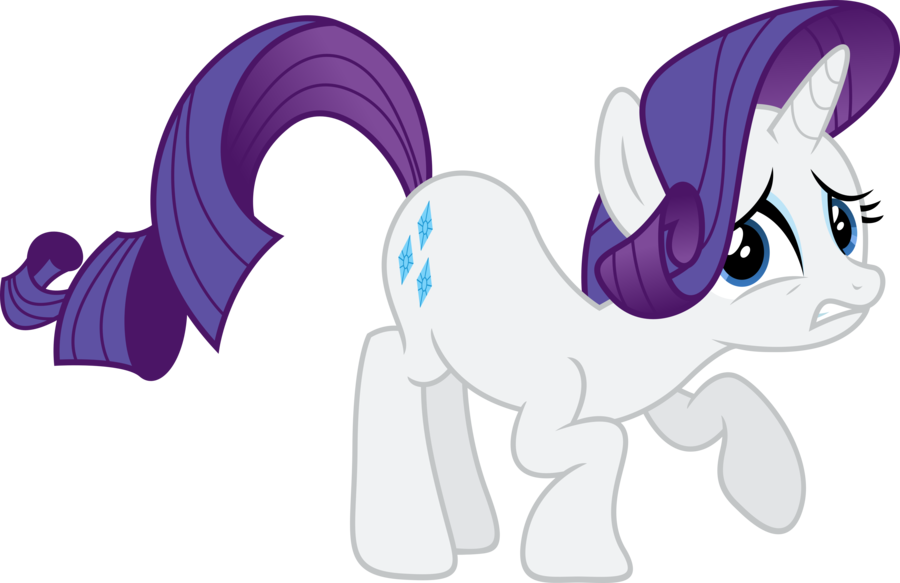 img-2096103-1-discouraged_rarity_by_shad
