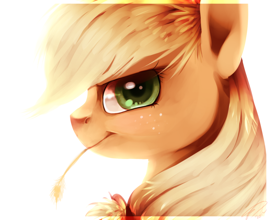 applelicious_by_imalou-d5fbx81.png