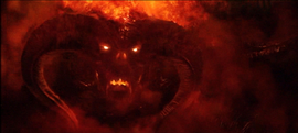 270px-Balrog500ppx.png