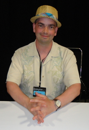 img-2232729-1-Peter_new_bronycon_summer_