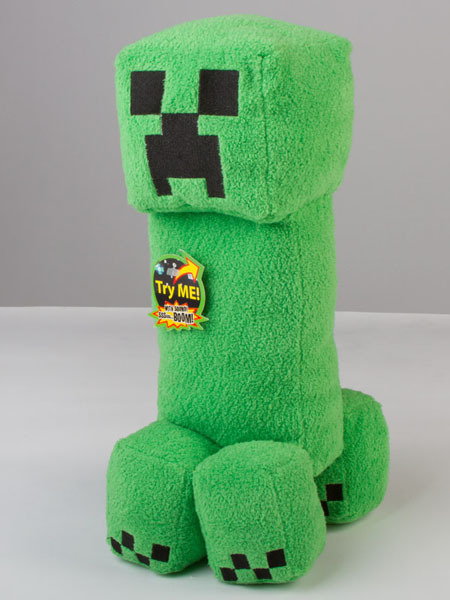 Minecraft-Creeper-Plush-Toy-with-Sound.j