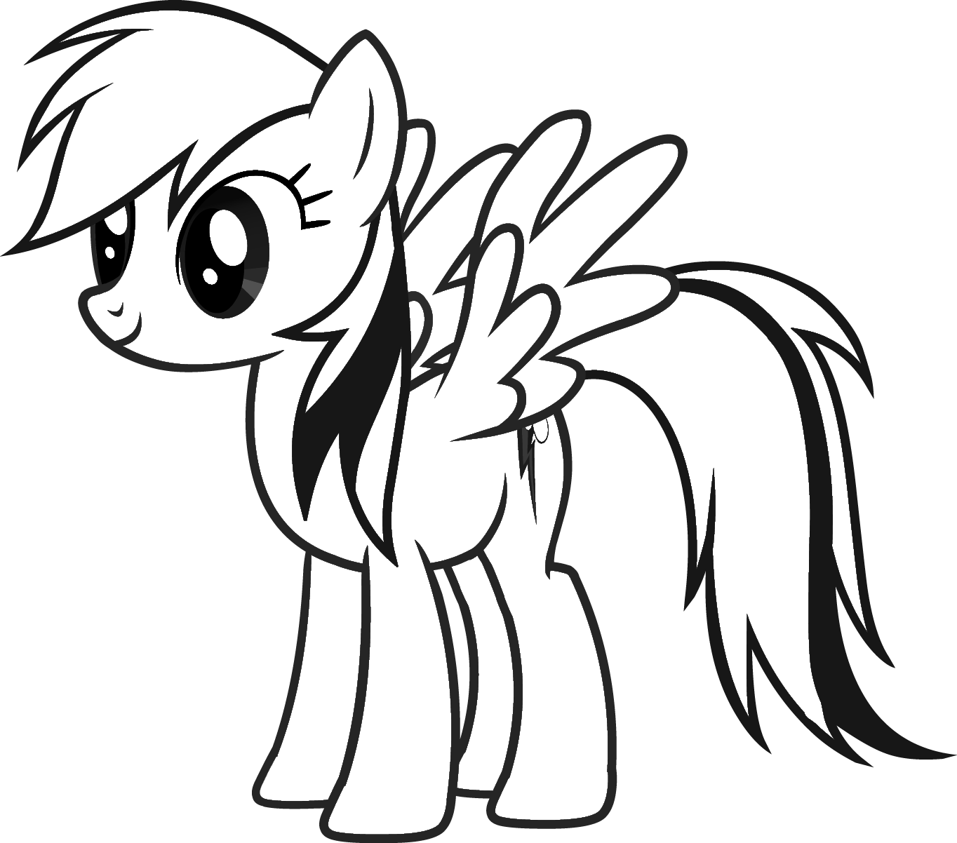 My-Little-Pony-Coloring-Page.png