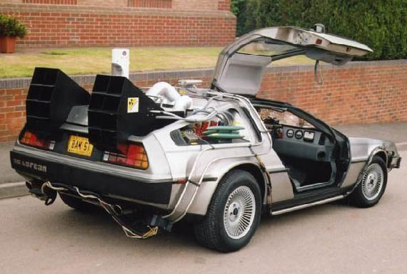 1981-DeLorean-DMC-12-Back-to-the-Future.