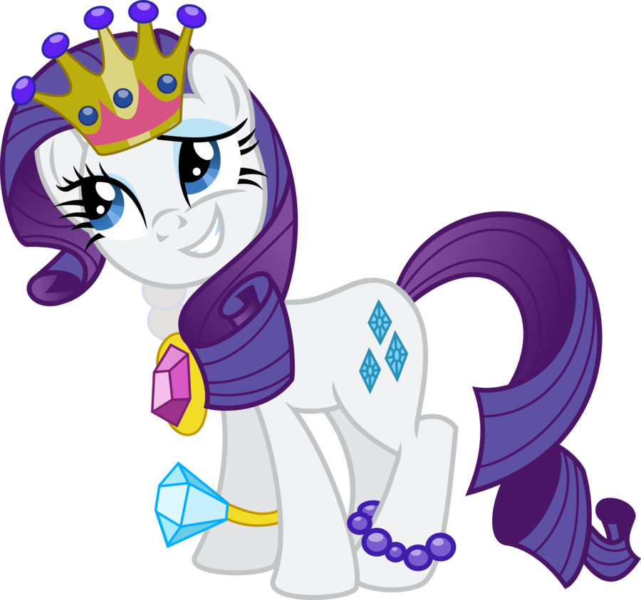 rarity_bejeweled_by_flizzick-d5anf6h.png