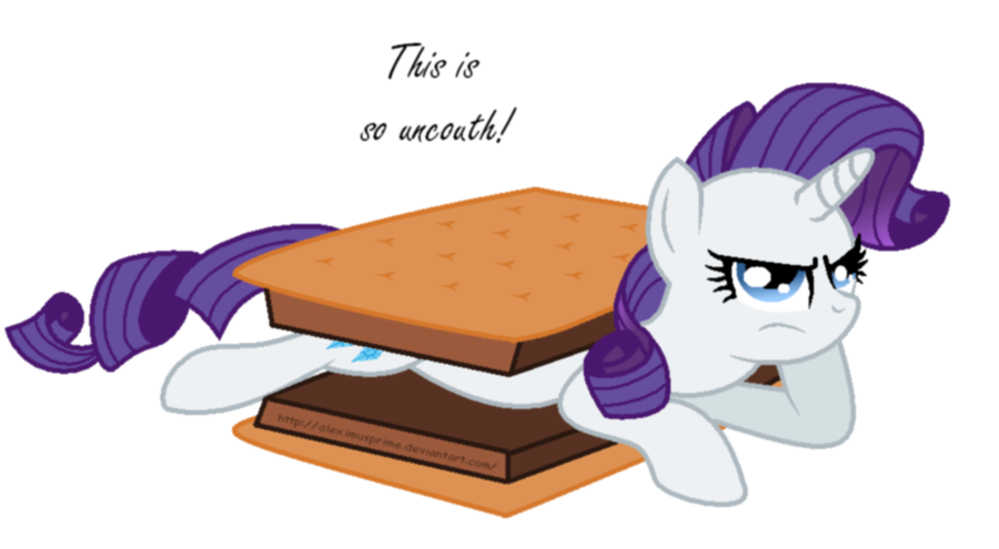 img-2302653-2-have_s__more_rarity_by_ale