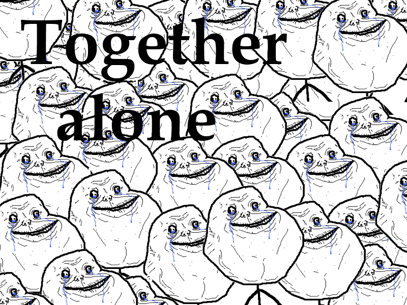 Together-Alone.png