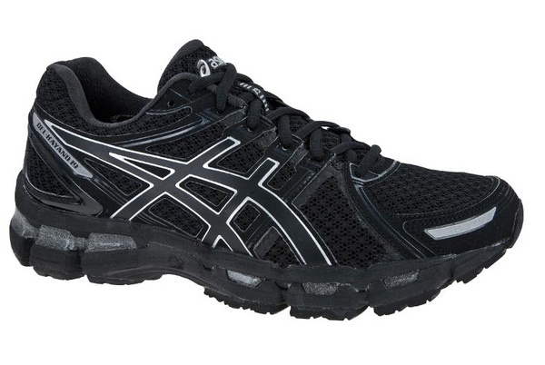 asics_gel_kayano_19_Black13.jpg
