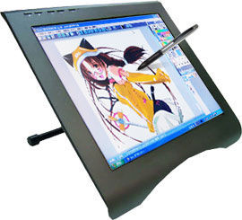 graphic-tablet.jpg