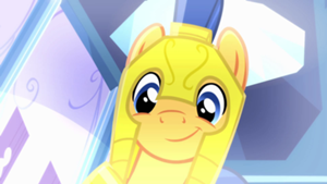 300px-Pony_Flash_smiling_EG.png