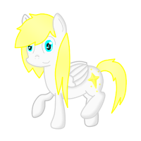 silly_by_gdpony-d77aexl.png