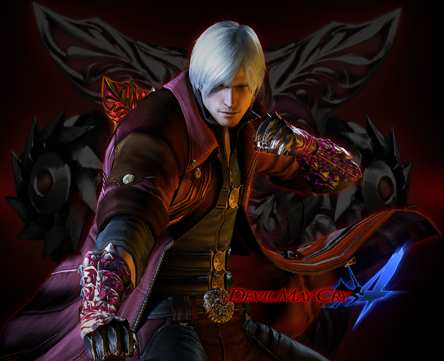 Dante-Devil-May-Cry-4-devil-may-cry-5439