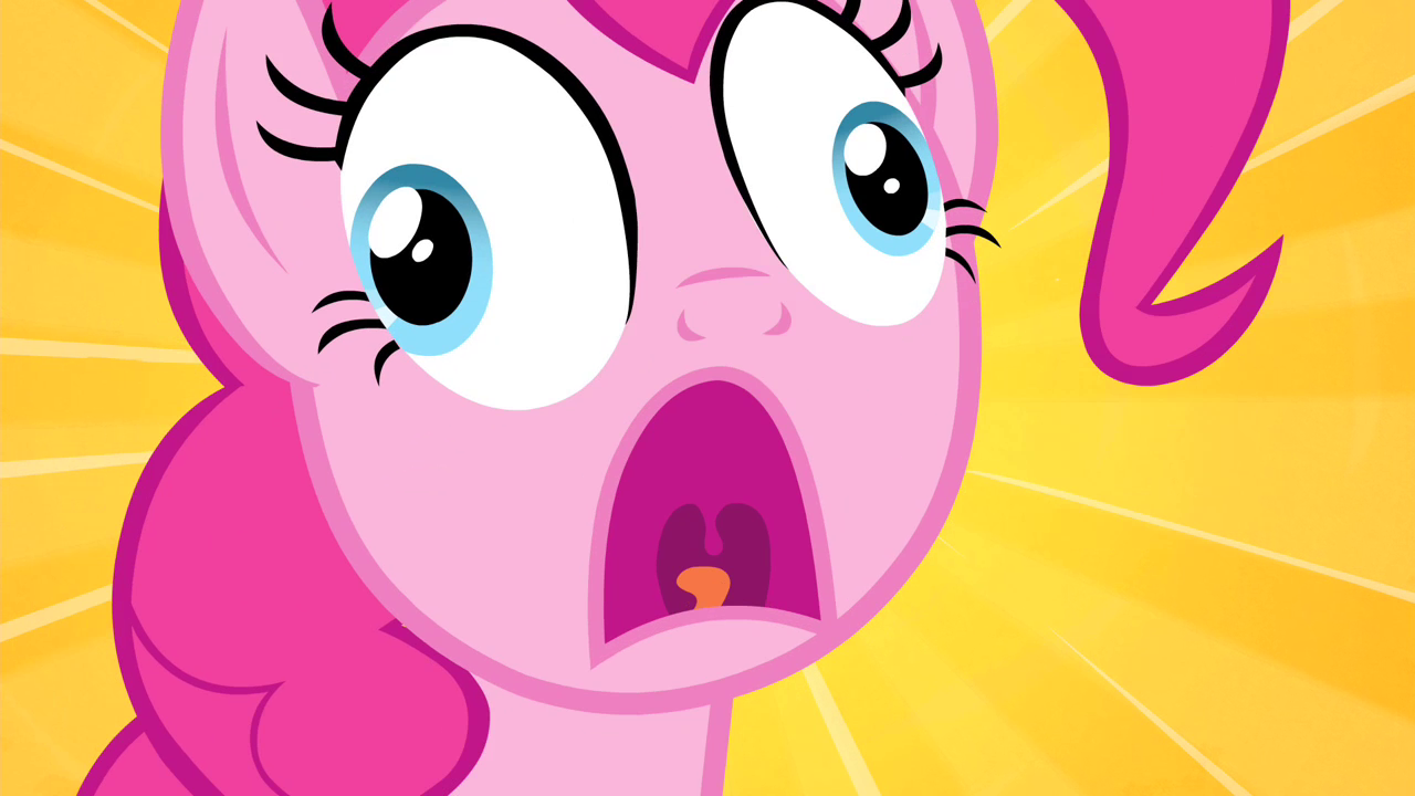 Pinkie_derp_eyes_S4E14.png
