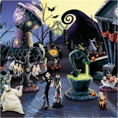 Dark and dingy dungeons (music for halloween games) - kids halloween party band, hallowen allstars, halloween allstars