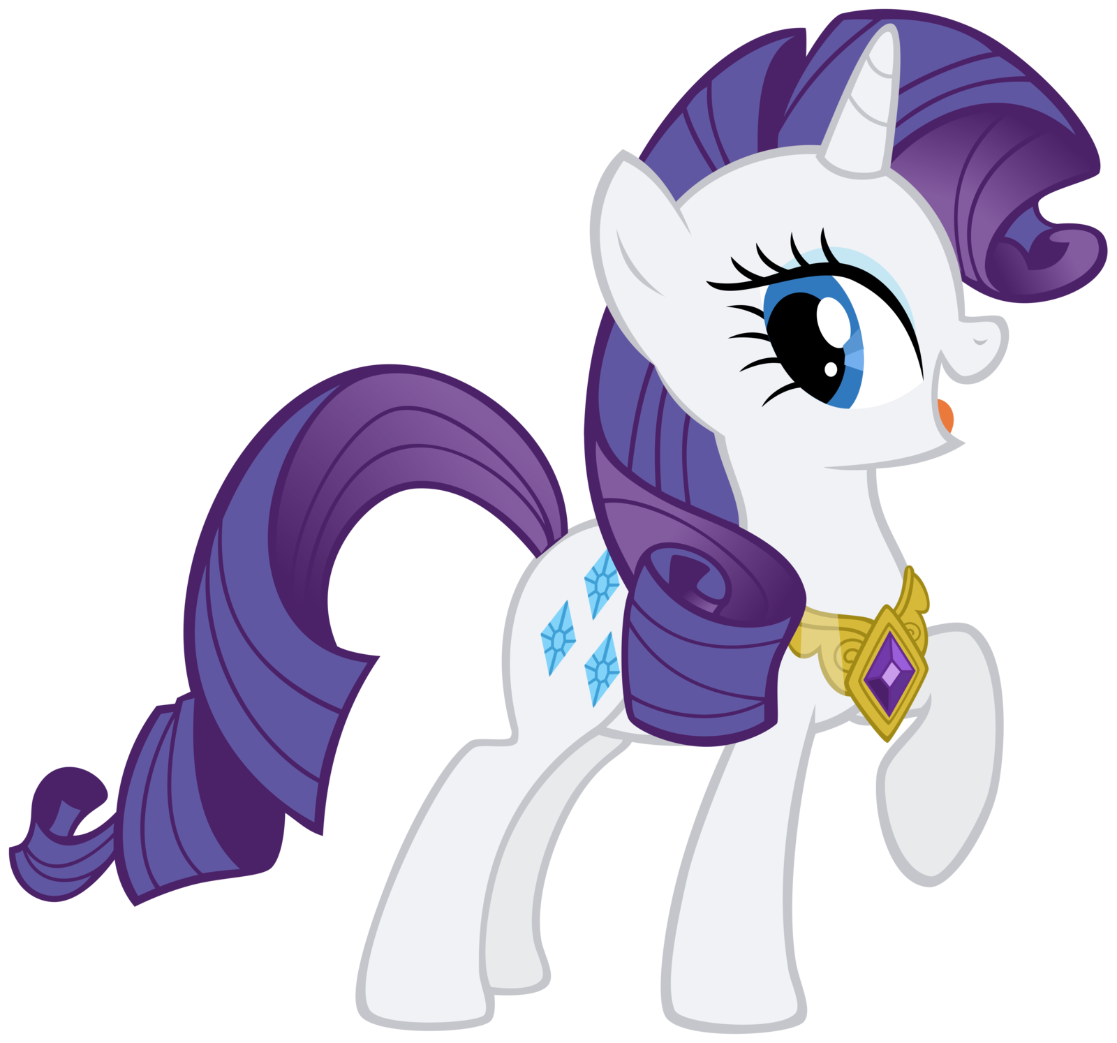 rarity_generosity_necklace_by_ryoki_fure