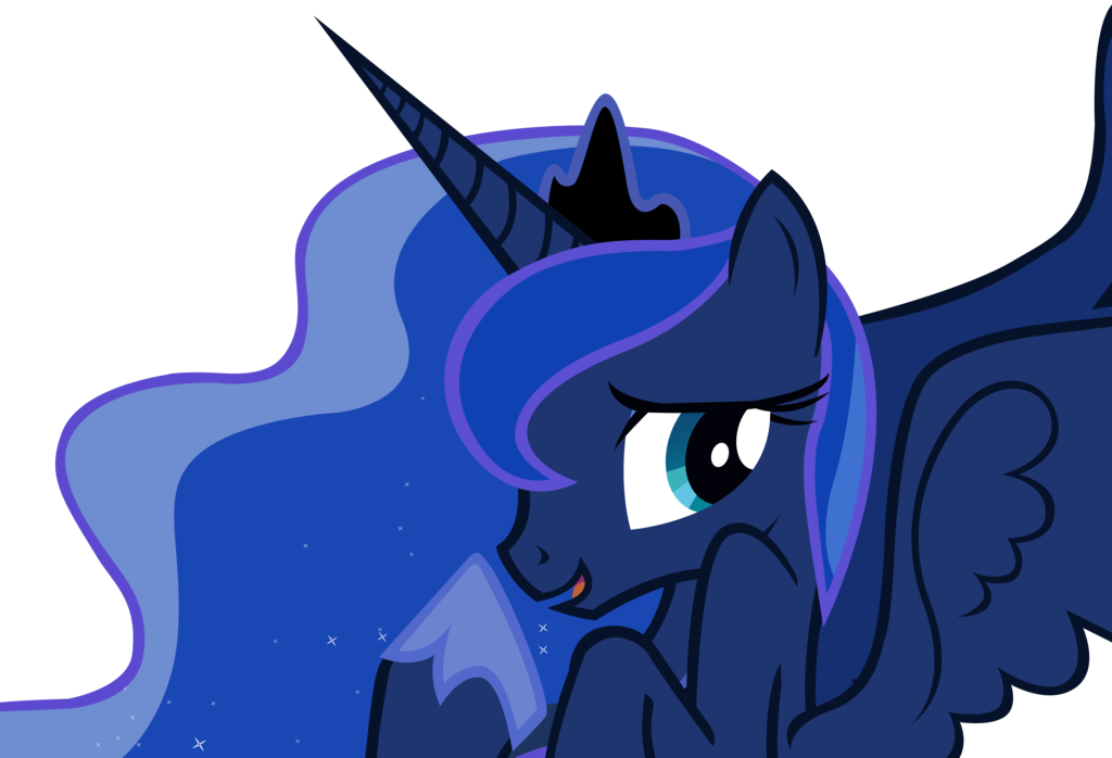 princess_luna_by_alex4nder02-d4whv04.png