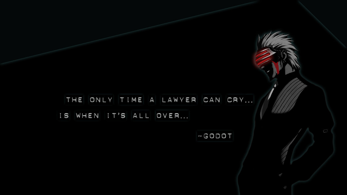 http://mlpforums.com/uploads/post_images/img-2486330-1-godot_wallpaper__2_by_darkmatter89-d5b9re1.jpg