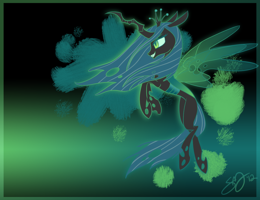 the_queen_by_famosity-d4xghuq.png