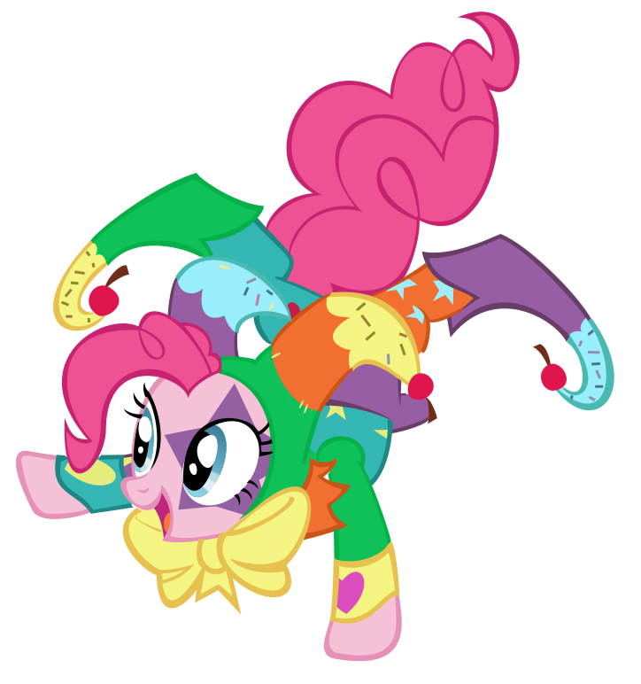 Related Keywords Amp Suggestions For Mlp Jester