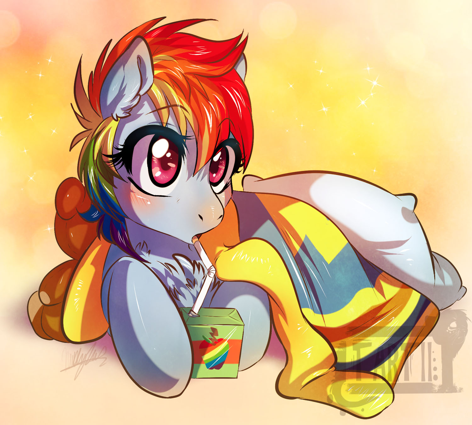 84297__safe_rainbow-dash_filly_artist-ta