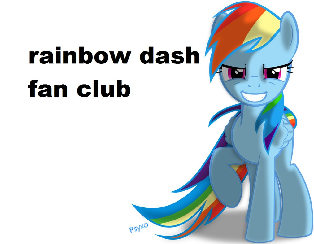 rainbow_dash_fan_club_by_princessmarina8