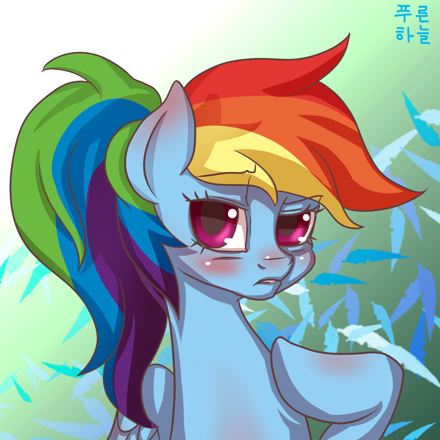 608037__safe_solo_rainbow+dash_alternate