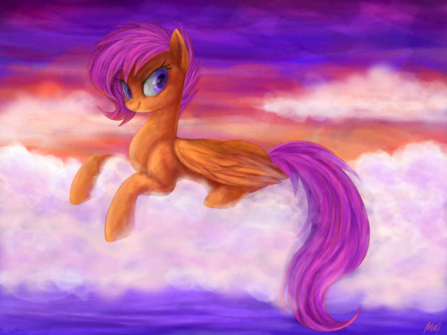 sunset_scootaloo_by_mn27-d5la3n2.png