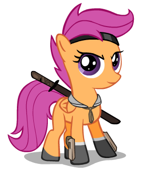 2047.awesome-scoot.png_2D00_610x0.png