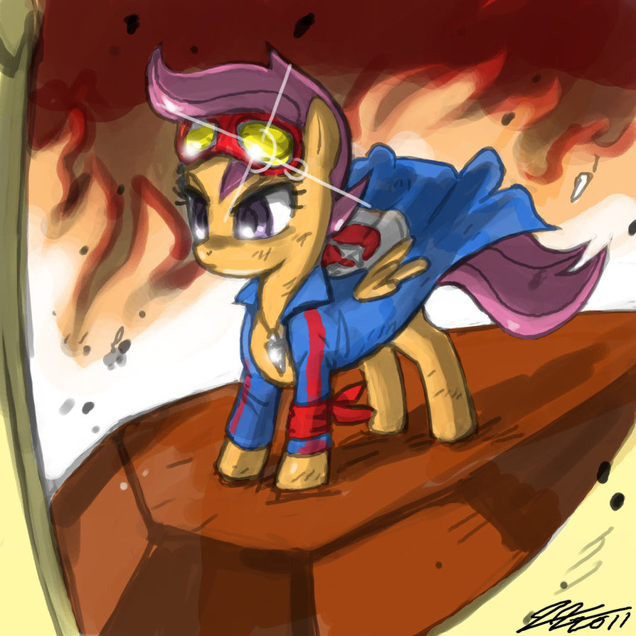scootaloo_the_digger_by_johnjoseco-d3evj