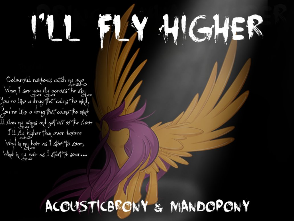 i_ll_fly_higher__scootaloo_s_theme__by_s
