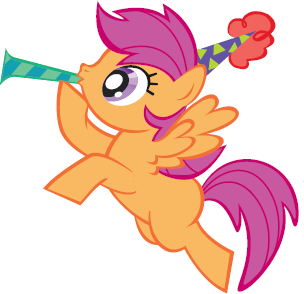 20110126154659!Scootaloo.png