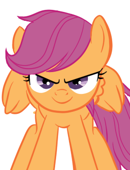 badass_scootaloo_vector_by_scootaloocute
