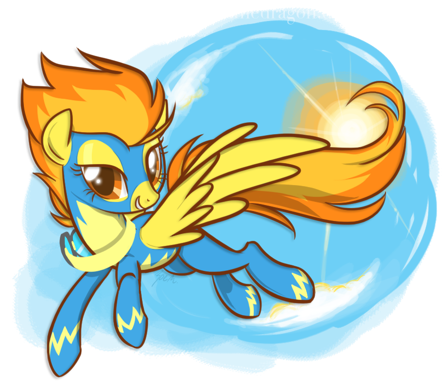 spitfire_by_zoithedragon-d6jk8lk.png