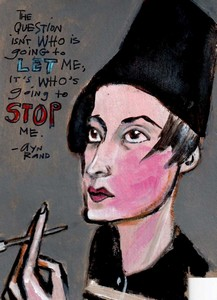 img-2656756-2-ayn-rand-quote-742x10241.j