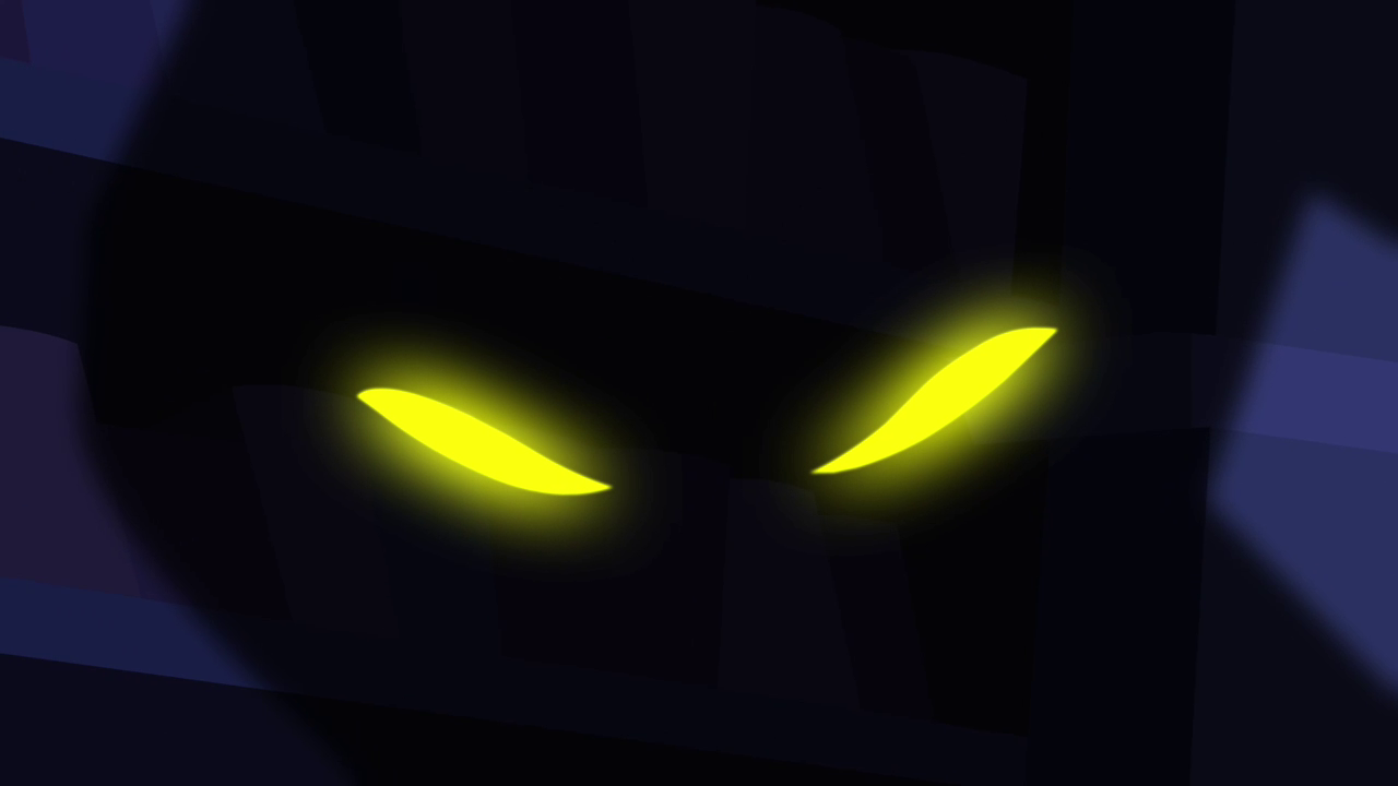 img-2659437-3-Shadowy_figure_S4E03.png