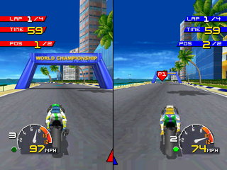 img-2714518-1-433197-moto-racer-playstat
