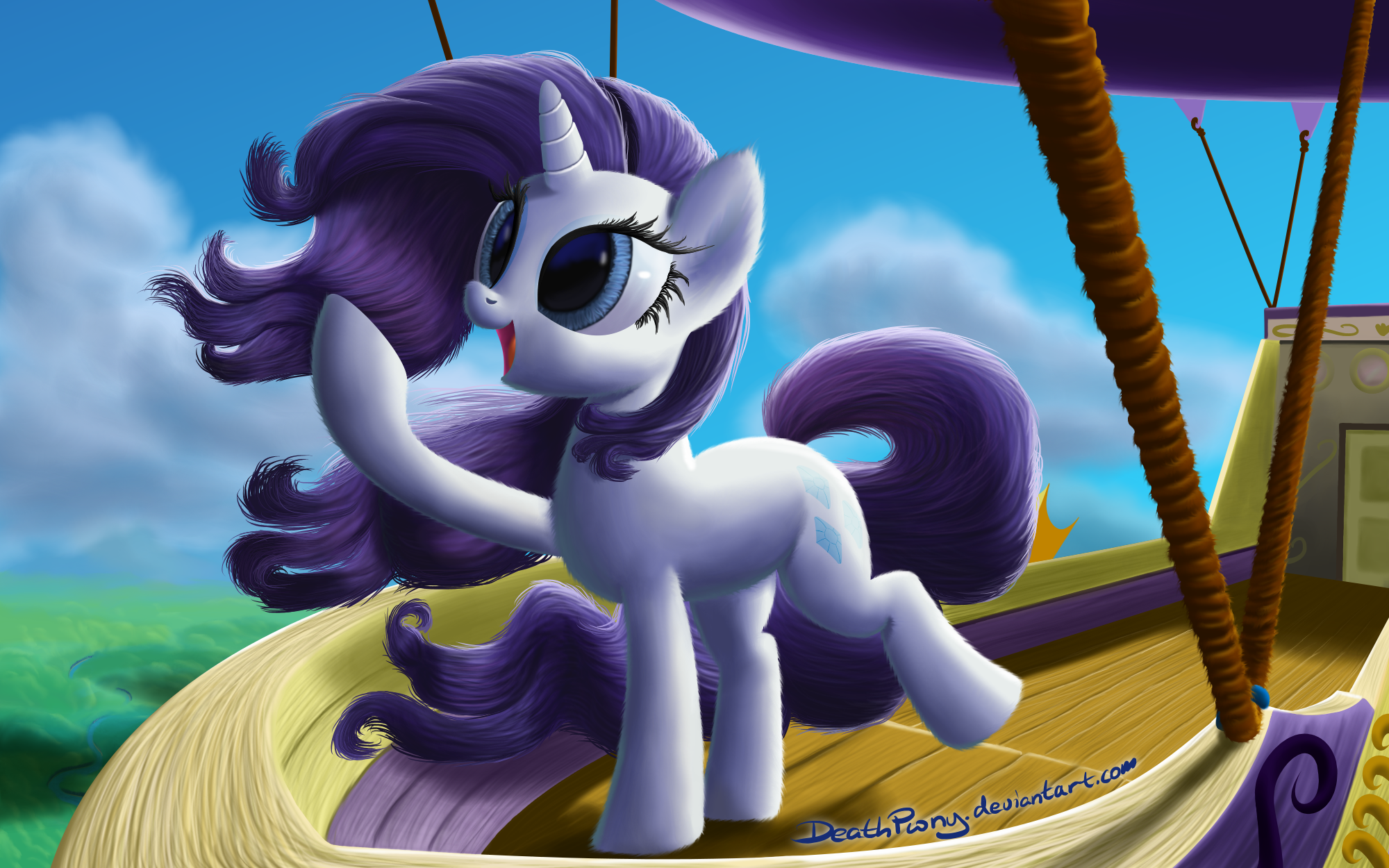 img-2749218-2-windy_mane_rarity_by_death