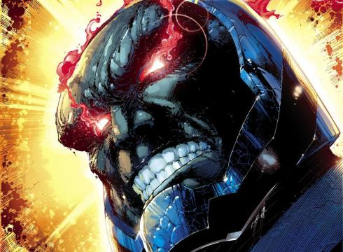 img-2781271-6-Heroes-battle-Darkseid-in-