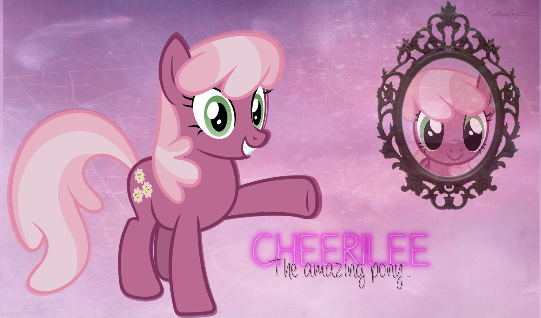 Cheerilee_wallpaper_by_artist-fluttershy