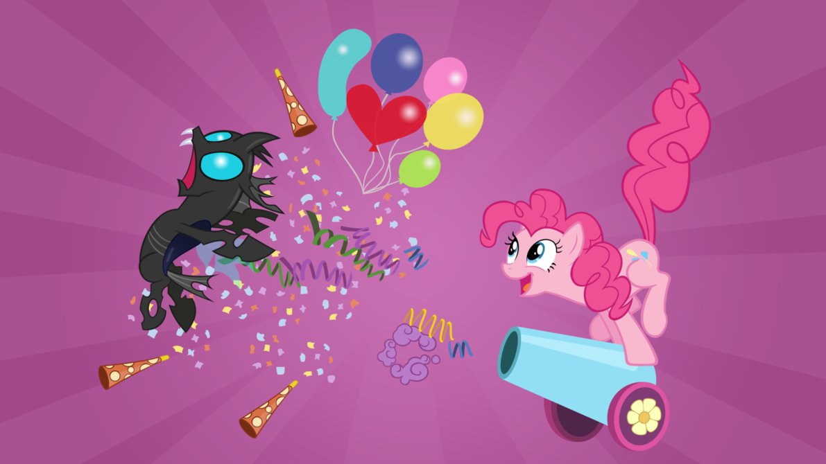 pinkie_pie_uses___party_cannon___by_myli