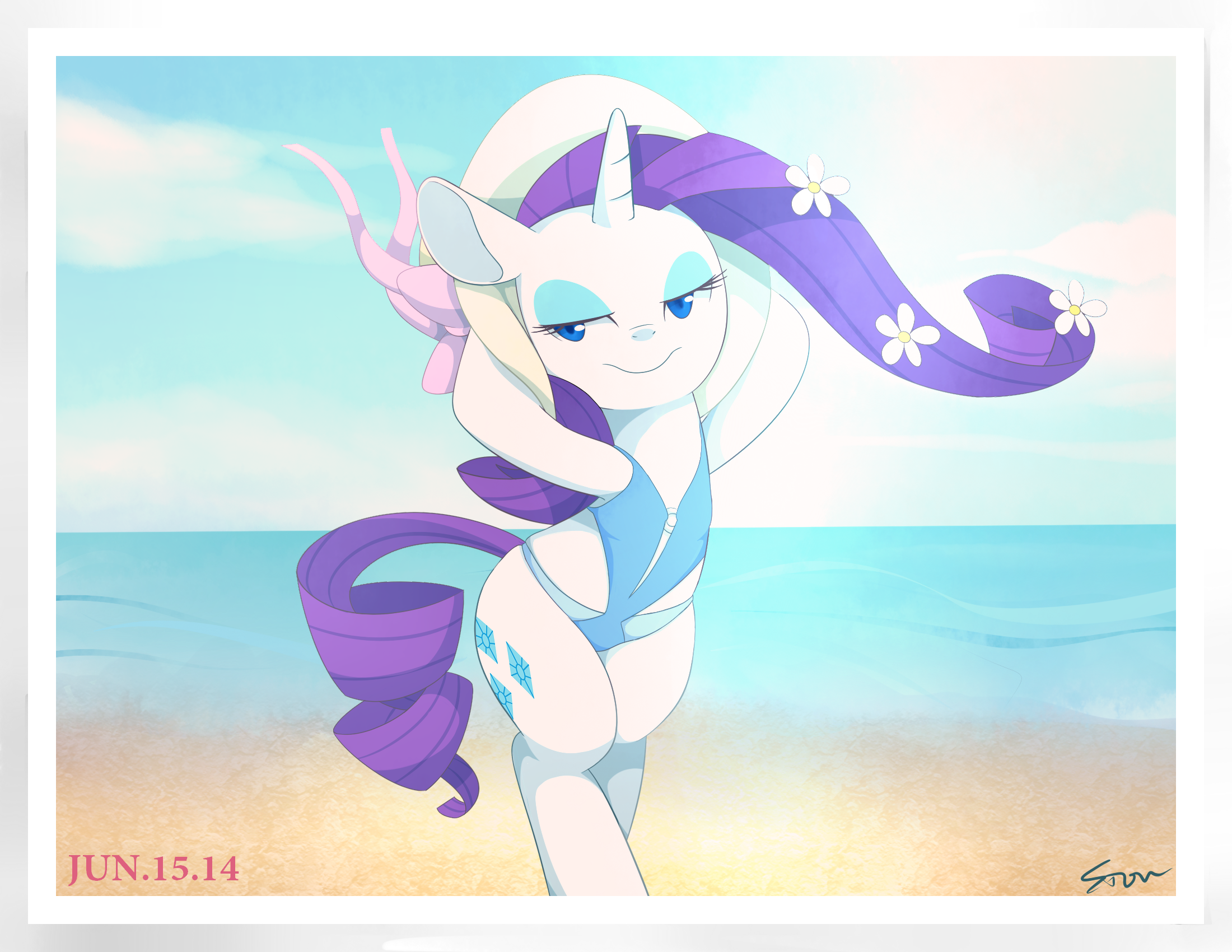 summer_by_aosion-d7mfqo9.png